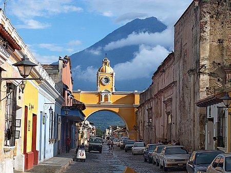 guatemala-guatemala-varos.jpg