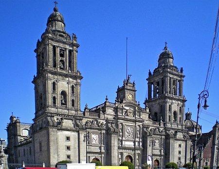 mexiko-mexiko_012.jpg