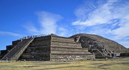 mexiko-mexiko_039.jpg