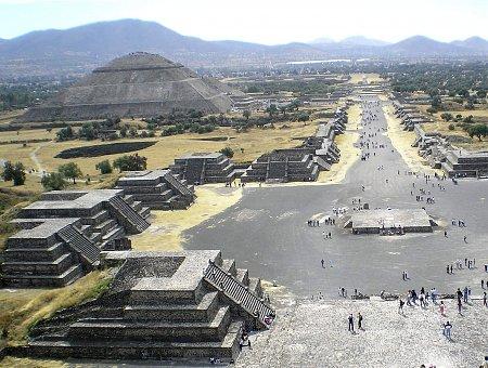 mexiko-mexiko_053.jpg