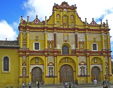 mexiko-mexiko_305.jpg