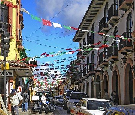 mexiko-mexiko_306.jpg