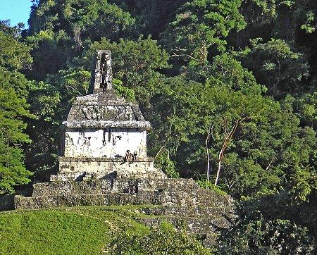 mexiko-mexiko_355.jpg