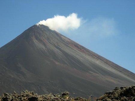 guatemala-guatemala-pacaya-vulkan-2.jpg