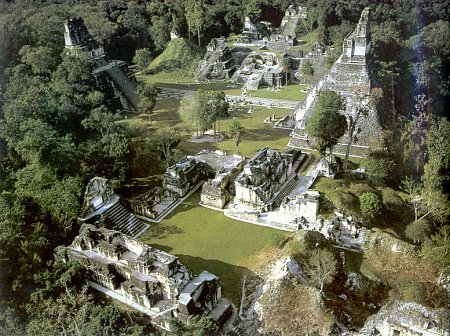 guatemala-guatemala-tikal-1.jpg