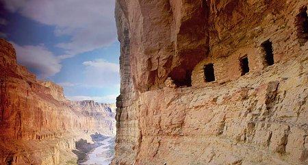 Kattints a képre a nagyításhoz  Cím:  Grand Canyon.jpg Megnézték: 794 Méret:  80,2 KB Azonosító:  837
