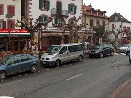 franciaorszag-altalaban-camino077.jpg