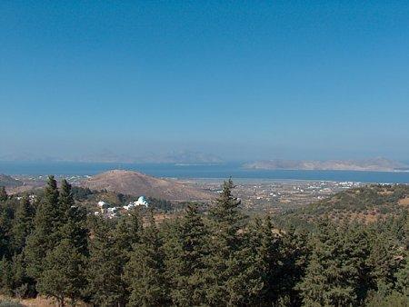 kos-sziget-kos-zia-panorama.jpg