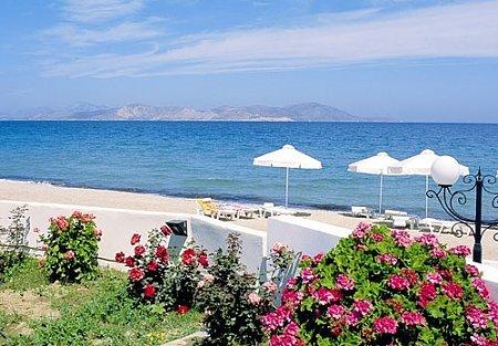 kos-sziget-kos-tigaki-beach.jpg