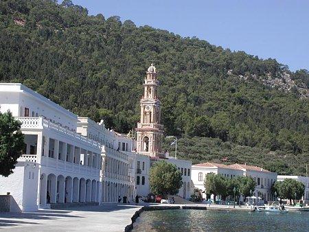 nyaralas-goeroegorszagban-simi-monastery.jpg