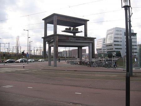 amszterdam-img_0027.jpg