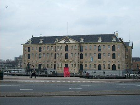 amszterdam-s6301338.jpg