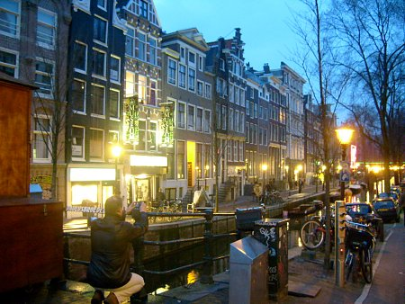 amszterdam-s6301372.jpg