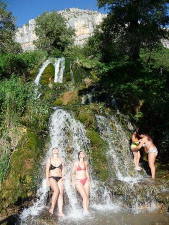 krka-nemzeti-park-es-koernyeke-roski-slap-zuhany.jpg