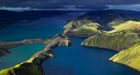 izland-vulkanok-es-gejzirek-langisjor-izland.jpg