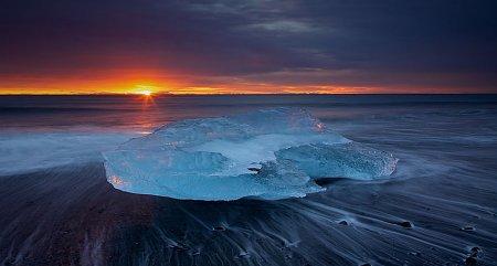 izland-vulkanok-es-gejzirek-joekulsarlon-izland.jpg