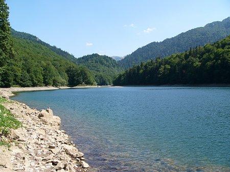 montenegro-kepek-biogradi-.jpg