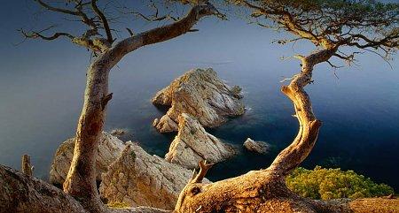 spanyol-tengerpart-tossa-de-mar.jpg