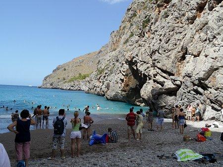 mallorca-strand.jpg