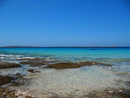 legszebb-tengerpart-liska2.jpg