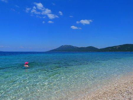 legszebb-tengerpart-liska3.jpg