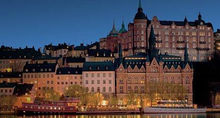 stockholm-soeder-maelarstrand.jpg