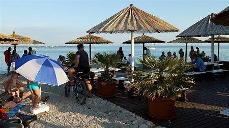 matea-tengerparti-apartmanok-vir-szigeten-monica-strand-small-.jpg.jpg Megnézték: 745 Méret:  87,1 KB Azonosító:  1086
