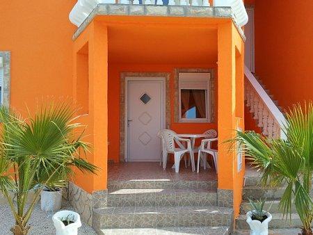 turul-apartman-horvatorszag-vir-sziget-fenykep0262.jpg