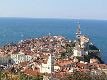 szloven-tengerpart-piran174_resize.jpg