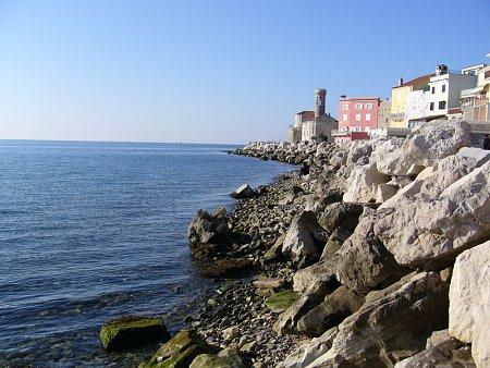 szloven-tengerpart-piran261_resize.jpg