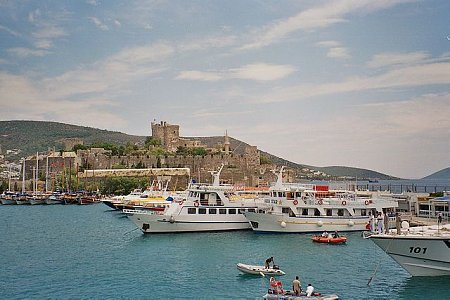 bodrum-tn_1photo03_3a.jpg