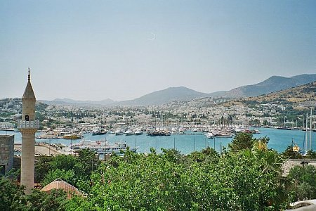 bodrum-tn_1photo19_19a.jpg