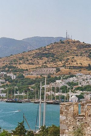bodrum-tn_1photo21_21a.jpg