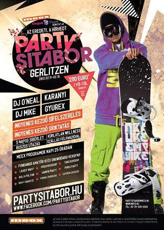 meex-partysi-flyer.jpg