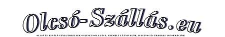 olcso-szallas-eu-uticelok-latnivalok-informaciok-uj-fejresz-kep-logo.jpg