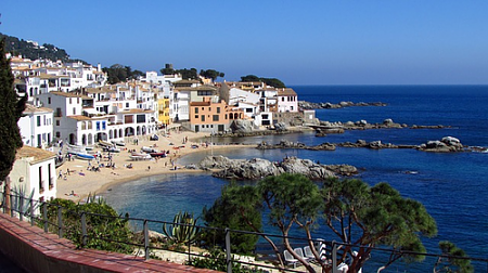 olcso-szallas-eu-uticelok-latnivalok-informaciok-costa-brava-spanyol-tengerpart.png