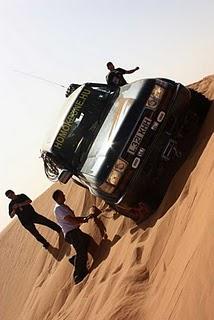 Cím:  18-dune-asas2.jpg Megnézték: 2422 Méret:  19,9 KB