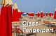 A csoportban az olasz tengerpart általi adott lehetőségekről témázunk.   Jöhet minden információ ami belefér: városok, üdülőhelyek, szállások, utazások és minden egyébb ami az olasz...