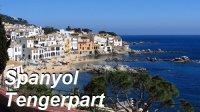 A csoportban a spanyol tengerpart általi adott lehetőségekről témázunk. Jöhet minden információ ami belefér: városok, üdülőhelyek, szállások, utazások és minden egyébb ami a spanyol...