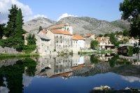 Elsődleges célunk a balkáni országok kultúráinak megismertetése az Európai Unió és ezen belül kiemelten Magyarország lakosságával. A balkáni kulturális örökség védelme, különös...