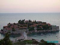 Montenegró képek