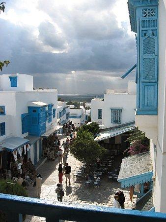 tunezia-sidi-bou-said-8.jpg