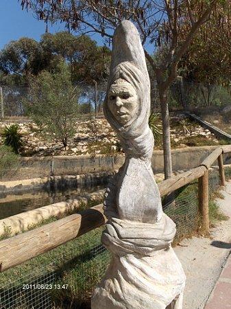tunezia-tn_1tunezia-2011-153.jpg