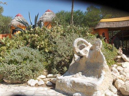 tunezia-tn_1tunezia-2011-171.jpg