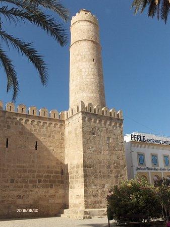 tunezia-tn_1tunezia-031.jpg