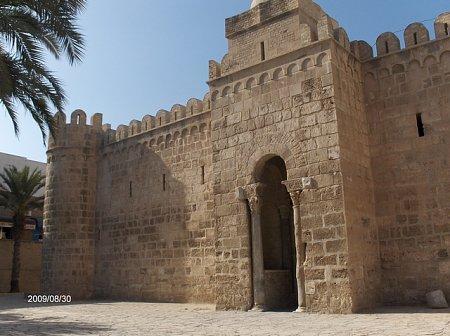 tunezia-tn_1tunezia-034.jpg