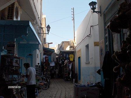 tunezia-tn_1tunezia-044.jpg