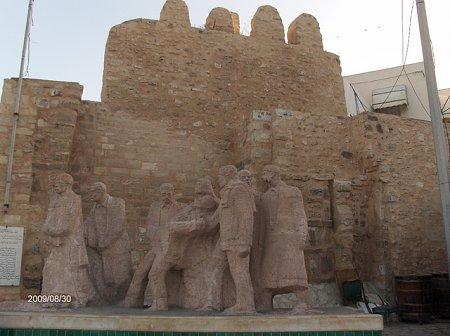 tunezia-tn_1tunezia-046.jpg