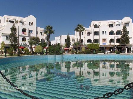 tunezia-tn_1tunezia2010-106.jpg