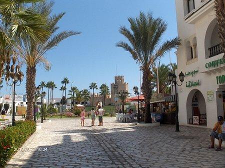 tunezia-tn_1tunezia2010-109.jpg